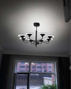 Leuchter Lampen Beleuchtung Entwurfs Home  Depotmoderne LED Hängende Für  Schlafzimmer, Wohnzimmer