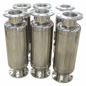 Magnetisch Water Softenering met Vele Magneten van het Neodymium van Stukken