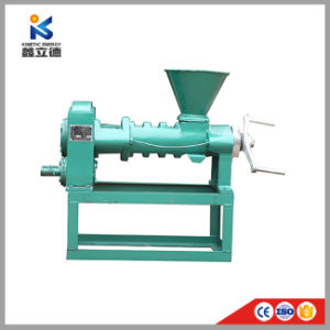 Pequeño Molino de Aceite de soja y el perfeccionamiento de los fabricantes de máquina de extracción de aceite de aguacate/