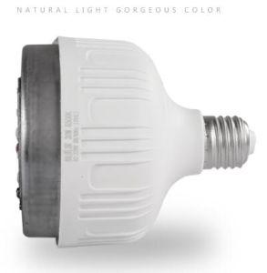 9w ampoule lampe led haute puissance 9w ampoule lampe led haute puissance fournis par dongguan. Black Bedroom Furniture Sets. Home Design Ideas
