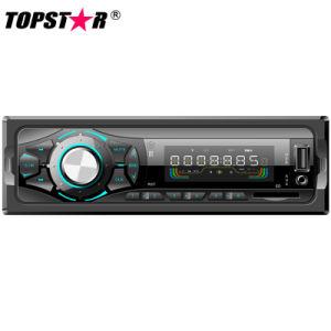 Giocatore di MP3 fisso dell'automobile del comitato Ts-6223fb con Bluetooth