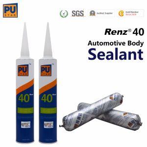 Легко применять металлические панели Sealaer