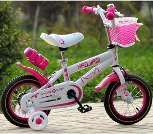 2017 de Fiets van Kinderen Facory/de Cyclus van de Baby van de Fiets/de Fiets van de Jonge geitjes van Fietsen (ly-w-0129)