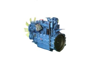 170-260kw 대역, Dongfeng 의 Syd 시리즈 디젤 엔진. 압축된 힘 엔진