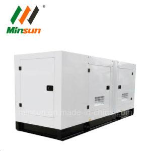 Отличная ISO/Ce Yangdong генераторная установка дизельного двигателя питание и генераторных установок