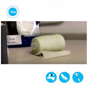 Бесплатные образцы изделий из стекловолокна Fix порванный жгут утечка масла из трубопроводов воды газа ленты /комплекты