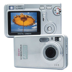 디지탈 카메라 (Gi Dc005)