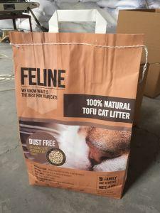 El mejor de gel de sílice arena de gato