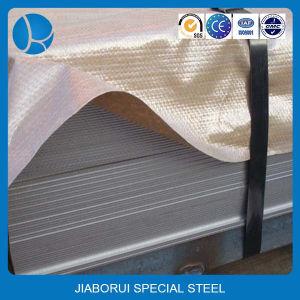 Strato eccellente dell'acciaio inossidabile di rivestimento dello specchio di alta qualità
