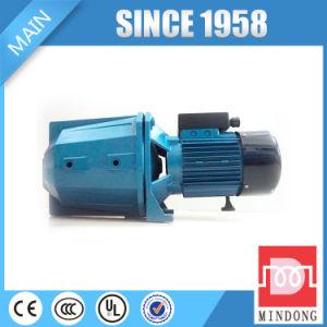 Bomba de agua de la serie 0.75HP Qmax=46L/Min de la alta calidad Jet80L para la venta