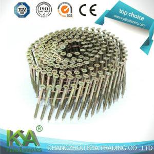 China Spule Nagel, Spule Nagel China Produkte Liste de.Made-in-China.com