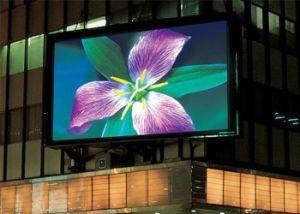 屋内P4 RGBのレンタル舞台の背景のイベントLEDのビデオ・ディスプレイ