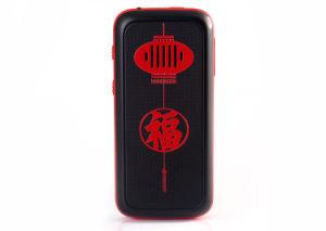 Телефон GPS для старших членов Совета K20