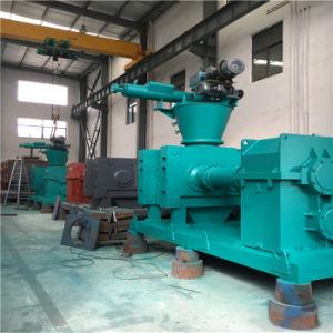 De hete Verkopende Machine van de Granulator van het chloride van het Ammonium