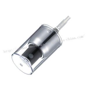 Behandlung-Pumpe für Sahne und Flüssigkeit
