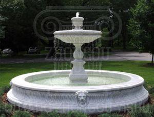 China Granit Steinbrunnen Granit Steinbrunnen China Produkte Liste