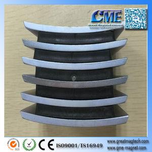 N52 Arc магниты Редкоземельные наиболее Сильным магнитом промышленные магниты