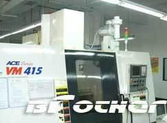 Ndant Licht des PeHigh-Qualitätsöl-Nebel-Reinigungsapparat-(BR-350) (2011-3)