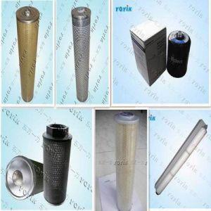 Le filtre Ap3e301-03D01V/-F pour Dongfang des turbines à vapeur
