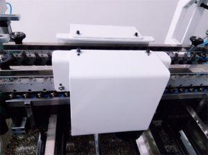 علبة [فولّ-وتو] وصندوق يجعل آلة ([غك-1100غ])