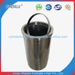 Fodera del cilindro usata per il DAF Xf105 Mx265 300 340 375