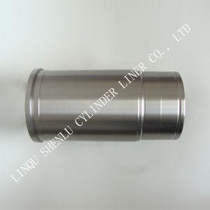 Renaultエンジンのための120mm長い209wn04/88034110予備品シリンダーはさみ金