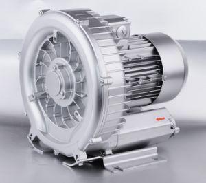 Высокая мощность всасывания 1.5HP вакуумный насос (510H06)