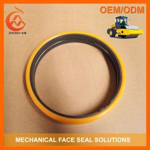 Migliori prodotti per la guarnizione facciale meccanica dei pezzi di ricambio dell'automobile della Cina dell'importazione
