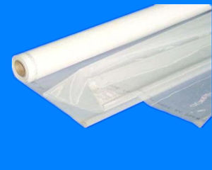 De Doek van de Filter van het polyamide