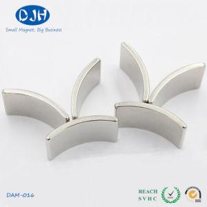 Оптовая торговля N52 Постоянный оформление Редкоземельные неодимовые магниты