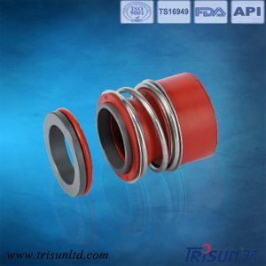 De rubber Verbinding van Blaasbalgen, Mechanische Verbinding, de Verbinding van de Pomp voor Pomp Espa