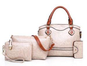 Signora di sacchetti stabilita dell'unità di elaborazione delle donne di modo di Elegent e del nobile Hanbag