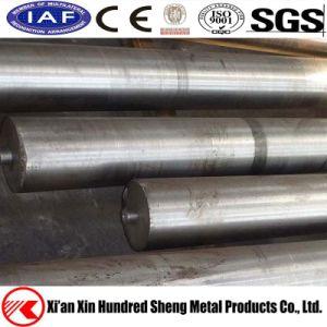 Grote Ss 201 van de Grootte van Largr van de Diameter Roestvrij staal 304 316 om Staaf, het Versterken de Staven van het Staal