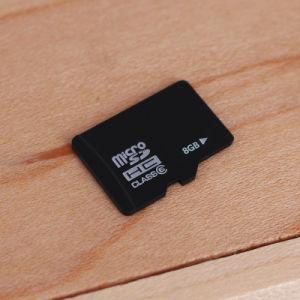 Hochgeschwindigkeitskategorie 10 Wholesale Mikro-Ableiter-Karte 64GB codierte Karte für intelligentes Telefon