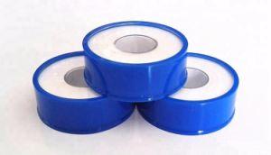 Barato Professional 19mm 100% Fitas de vedação de rosca de PTFE