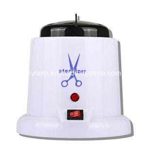 Las mejores herramientas de la máquina de alta temperatura Esterilizador UV