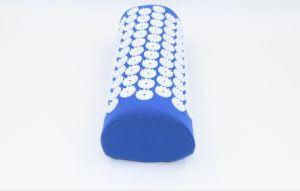 Nadel-Gelochte Auflage mit Kissen für vollständige Karosserie Acupoint Massage