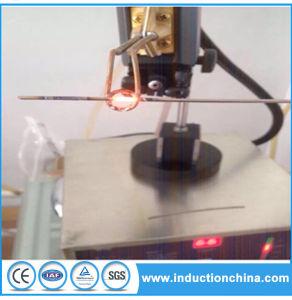 공장 가격 좋은 품질 감응작용 놋쇠로 만들기 기계 제조자