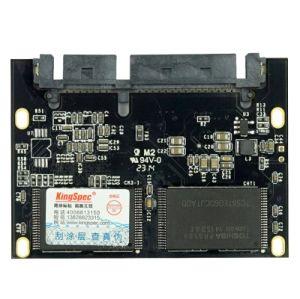 Kingspec SSD 1,8 половина тонкий SATA 32 ГБ для медицинских POS промышленных планшетных ПК