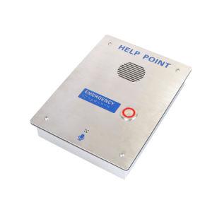 Точка аварийного вызова селекторной связи системы очистки номер телефона для заключенных