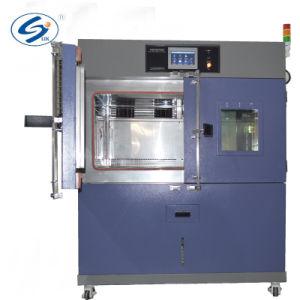 ISOの実験室の安定性機械温度の湿気気候上テスト区域