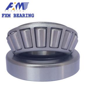 Ee130902/131400 Китая на заводе шариковый подшипник, опорный блок, внутреннее кольцо конического роликового подшипника