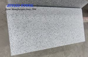 Cher la Chine G603 / G654 de granit gris pour paver ou revêtement de sol Paving/aver dalle