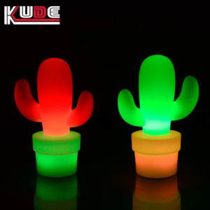 La decoración de bodas Velas LED brillante luz de velas por parte de Nye