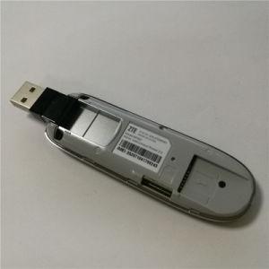 850/1900MHz 21Mbps Modem USB 3G/Dongle USB
