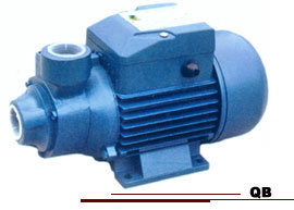 Pump (QB)