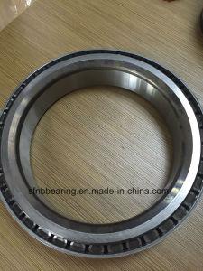 SKF rodamientos Timken excavadora 32936/VB061 de maquinaria de ingeniería de rodamiento de rodillos cónicos