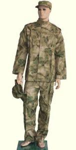 De Militaire Tactische Acu Uniformen van uitstekende kwaliteit van het Leger