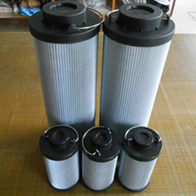 0160r005bn4hc Hydac Hydraulic Oil Filter Cartridge