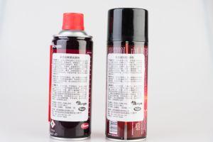 Multi De-Ruggine di scopo (penetrare l'olio)